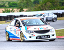 ���ҵ ��. �������,���ҵ ��. �ë��� ������ ���Ź�� �����¹�Ծ 2014,Thanachart Bank ProRacing Series 2014,ʹ���觾���� ����Ե,��ö¹������ ����Ե,�š���觢ѹ���ҵ ��. ������� ʹ�� 3