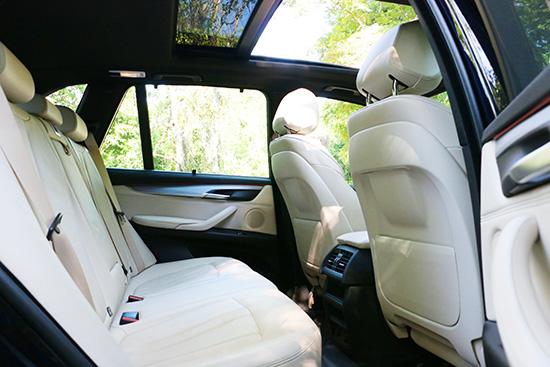 Testdrive BMW X5 xDRIVE30d M Sport,ทดสอบรถ BMW X5 xDRIVE30d M Sport,ทดสอบรถ BMW X5,ทดสอบรถ BMW X5 3.0d,ทดลองขับ BMW X5 xDRIVE30d M Sport,ทดลองขับ BMW X5 xDRIVE30d,รีวิว BMW X5 xDRIVE30d M Sport,รีวิว BMW X5,review BMW X5,ทดสอบรถยนต์บีเอ็มดับเบิลยู,ลองขับ BMW X5 xDRIVE30d,Sport,ทดสอบ BMW X5 xDRIVE 30d M Sport