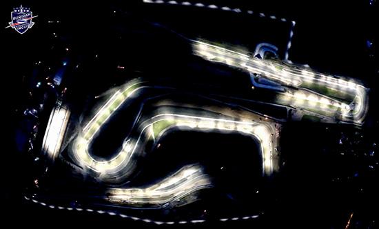 ช้าง อินเตอร์เนชั่นแนล เซอร์กิต,บุรีรัมย์ อินเตอร์เนชั่นแนล เซอร์กิต,บุรีรัมย์ ซูเปอร์ จีที,cic,bric,Chang International Circuit,สนามแข่งรถบุรีรัมย์,เนวิน ชิดชอบ