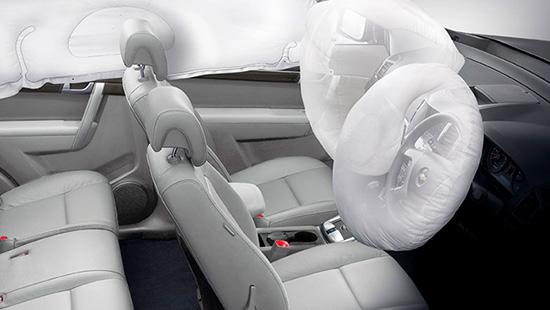 เชฟโรเลต แคปติวา ใหม่,เชฟโรเลต แคปติวา 2014,แคปติวา ใหม่,Chevrolet Captiva ใหม่,ปัญหา เชฟโรเลต แคปติวา ใหม่,Chevrolet Captiva 2014