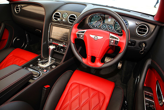 Testdrive Bentley Continental GT V8 S,Bentley Driving Experience 2014,Bentley Continental GT V8 S Convertible,ทดสอบรถ Bentley Continental GT V8 S,ทดสอบรถ Bentley Continental GT V8 S Convertible,ทดลองขับ Bentley Continental GT V8 S,ทดลองขับ Bentley Continental GT V8 S Convertible,ทดสอบรถเบนท์ลี่ย์,ทดสอบรถเบนท์ลี่ย์,เอเอเอส ออโต้ เซอร์วิส,รีวิว Bentley Continental GT V8 S