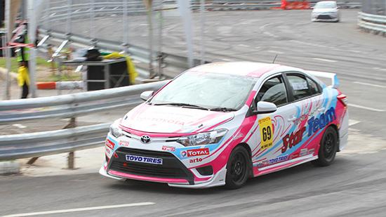 Toyota Motorsport 2014 สนามที่ 3 จ เชียงใหม่,Toyota Motorsport 2014 สนามที่ 3,Toyota Motorsport 2014 สนามที่ 3 เชียงใหม่,Toyota Motorsport 2014,โตโยต้า มอเตอร์สปอร์ต 2014,โตโยต้า มอเตอร์สปอร์ต 2014 สนามที่ 3 เชียงใหม่,โตโยต้า มอเตอร์สปอร์ต 2014 เชียงใหม่,โตโยต้า มอเตอร์สปอร์ต,แข่งรถโตโยต้า,Toyota Motorsport 2014 FAST FUN FEST,กีกี้-ศักดิ์ นานา,โชว์รถดริฟท์