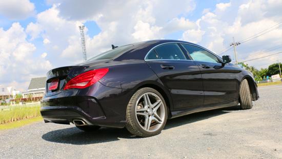 Testdrive Mercedes-Benz CLA 250 AMG Sport,ทดสอบรถ Mercedes-Benz CLA 250 AMG Sport,ทดสอบรถ Benz CLA 250 AMG,ทดสอบรถ CLA 250 AMG,ทดสอบรถเมอร์เซเดสเบนซ์,ทดสอบรถเมอร์เซเดสเบนซ์ CLA 250 AMG Sport,รีวิว Mercedes-Benz CLA 250 AMG Sport,ทดลองขับ Mercedes-Benz CLA 250 AMG Sport,ทดลองขับ CLA 250 AMG Sport,ลองขับ CLA 250 AMG Sport,CLA 250 AMG Sport review