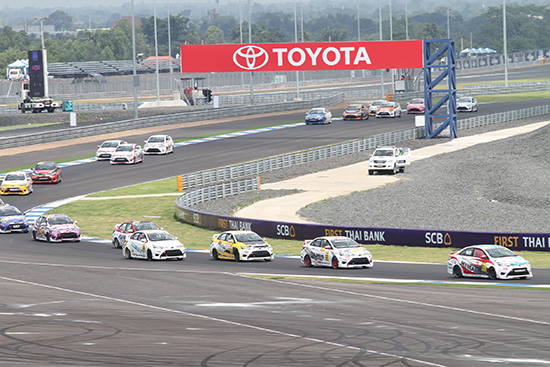 โตโยต้า มอเตอร์สปอร์ต 2014,บุรีรัมย์ ยูไนเต็ด ซุปเปอร์ จีที เรซ,SUPER GT,BURIRAM SUPER GT,สนามช้าง อินเตอร์เนชั่นแนล เซอร์กิต,BuriramUnitedInternationalCircuit,SUPER GT 2014,gt300,gt500,เรซควีน,พริตตี้บุรีรัมย์ ซูเปอร์จีที,Racequeen BURIRAM SUPER GT,Racequeen,เรซควีน บุรีรัมย์ ยูไนเต็ด ซูเปอร์จีที,พริตตี้ BRIC