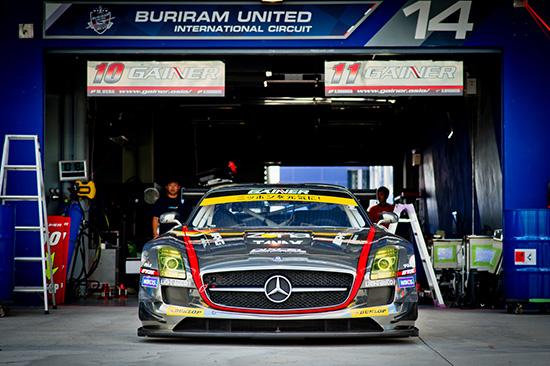 บุรีรัมย์ ยูไนเต็ด ซุปเปอร์ จีที เรซ,SUPER GT,BURIRAM SUPER GT,สนามช้าง อินเตอร์เนชั่นแนล เซอร์กิต,BuriramUnitedInternationalCircuit,SUPER GT 2014,gt300,gt500,เรซควีน,พริตตี้บุรีรัมย์ ซูเปอร์จีที,Racequeen BURIRAM SUPER GT,Racequeen,เรซควีน บุรีรัมย์ ยูไนเต็ด ซูเปอร์จีที,พริตตี้ BRIC,CIC,บุรีรัมย์ ยูไนเต็ด ซูเปอร์จีที เรซ,Buriram INTERNATIONAL CIRCUIT