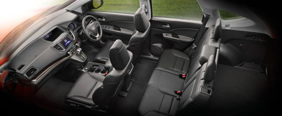 ฮอนด้า ซีอาร์-วี ใหม่,ซีอาร์-วี ใหม่,ฮอนด้า ซีอาร์-วี 2014,Honda CR-V 2014,new Honda CR-V,ราคา Honda CR-V  ใหม่,ราคาฮอนด้า ซีอาร์-วี ใหม่,ราคาซีอาร์-วี ใหม่,Honda LaneWatch,เทคโนโลยีเอิร์ธดรีม