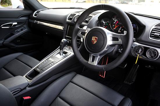 TestDrive Porsche Cayman 2014,ทดสอบ Porsche Cayman,Porsche Cayman 2014,Porsche Cayman Driving Experience 2014,ทดสอบปอร์เช่ เคย์แมน,ทดสอบ Porsche Cayman 2.7L,เอเอเอส ออโต้ เซอร์วิส,รีวิว Porsche Cayman,ราคา Porsche Cayman,ทดลองขับ Porsche Cayman,ทดลองขับปอร์เช่ เคย์แมน,รีวิวปอร์เช่ เคย์แมน