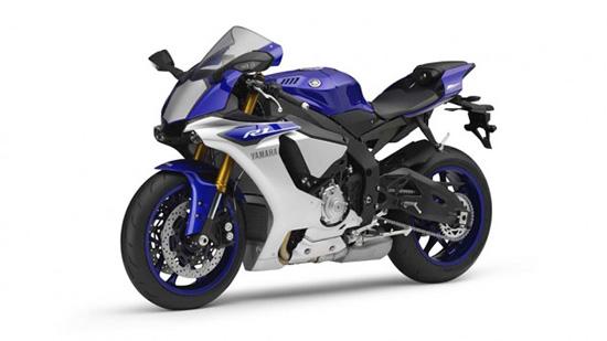 Yamaha YZF R1 2015,Yamaha YZF R1 ใหม่,Yamaha YZF R1,Yamaha YZF R1M 2015,Yamaha YZF R1M,ยามาฮ่า อาร์วัน ใหม่,ยามาฮ่า r1,สเปก Yamaha YZF R1 2015,สเปก Yamaha YZF R1,สเปกยามาฮ่า อาร์วัน ใหม่