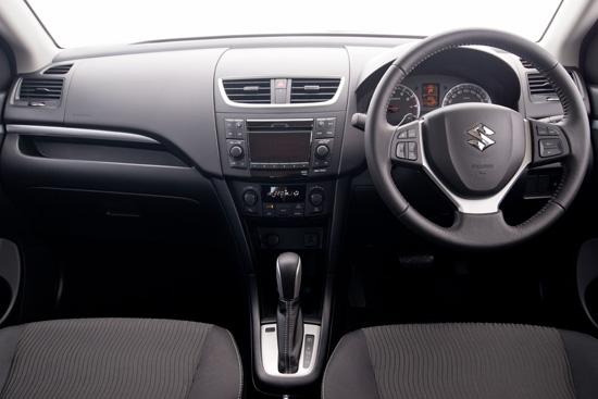 Testdrive Suzuki Swift RX,ทดสอบรถ Suzuki Swift RX,รีวิว Suzuki Swift RX,ทดลองขับ Suzuki Swift RX,ทดสอบรถซูซูกิ สวิฟท์ อาร์เอ็กซ์,ราคาซูซูกิ สวิฟท์ อาร์เอ็กซ์,ทดสอบรถ Swift RX,ทดสอบรถอีโคคาร์,รถยนต์อีโคคาร์,ทอสคาน่า เขาใหญ่