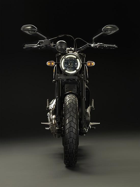 Ducati Scrambler,Scrambler,Ducati รุ่นใหม่,Ducati ย้อนยุค,Ducati Scrambler Icon,Ducati Scrambler Urban Enduro,Ducati Scrambler Classic,Ducati Scrambler Full Throttle,เปิดตัว Ducati Scrambler