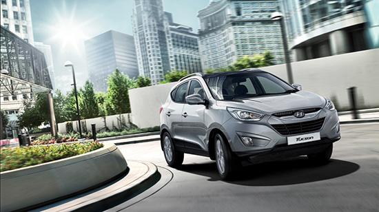 แคมเปญพิเศษรถยนต์ฮุนได,MotorExpo 2014,HND-9,hyundai HND-9,ฮุนได Grand Starex VIP,ฮุนได H-1,ฮุนได Tucson,ฮุนได Elantra Sport,ฟรีประกันภัยชั้น 1,ผ่อน 0%,งานมหกรรมยานยนต์