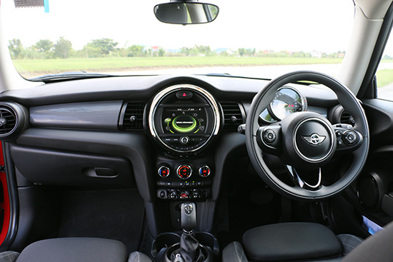 new MINI Cooper 2014,MINI Cooper 2014,new MINI,มินิ คูเปอร์ 2014,นิว มินิ คูเปอร์,นิว มินิ,ทดสอบรถ new MINI Cooper 2014,ทดสอบรถ MINI Cooper 2014,ทดสอบรถ new MINI,ทดสอบรถมินิ คูเปอร์ 2014,ทดสอบรถ นิว มินิ คูเปอร์,ทดลองขับ MINI Cooper 2014,ทดลองขับ new MINI