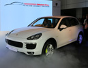 The new Cayenne S E-Hybrid,new Cayenne S E-Hybrid,Cayenne S E-Hybrid 2014,Cayenne S E-Hybrid,ö Plug-in Hybrid,���¹�� ��� ��-�κ�Դ,��������¹�� ��� ��-�κ�Դ,�Ҥ� ��������¹�� ��� ��-�κ�Դ,Tiptronic S,������ �������,������� ���� �������,AAS