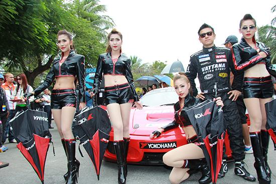 YOKOHAMA,ยาง YOKOHAMA,ยางโยโกฮามา,AE50 Bluearth-A,Geolandar,ยางรถยนต์