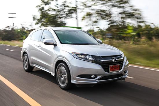 TestDrive All-New Honda HR-V 2014,ทดสอบ Honda HR-V,ทดลองขับ Honda HR-V,รีวิว Honda HR-V,ทดสอบ HR-V ใหม่,Honda HR-V 2014,ทดสอบฮอนด้า เอชอาร์-วี ใหม่,รีวิวฮอนด้า เอชอาร์-วี ใหม่,ลองขับฮอนด้า เอชอาร์-วี ใหม่