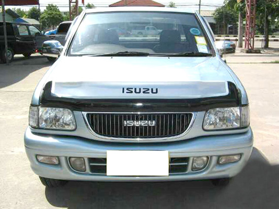 ISUZU SPACE CAB 2.5 SLX SUPER DRAGON EYES, ISUZU SPACE CAB SUPER DRAGON EYES, SUPER DRAGON EYES, ISUZU SPACE CAB 2.5 SLX, ISUZU SPACE CAB 2.5 SLX  SUPER DRAGON EYES ปี 2000, ISUZU SPACE CAB SUPER DRAGON EYES ปี 2000, ISUZU SPACE CAB