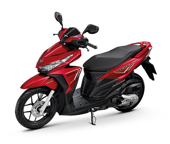 All New Honda Click125i,All New Click125i,Click125i,Click ใหม่,ฮอนด้า คลิก ใหม่,ฮอนด้า คลิก 125i ใหม่,ราคา Click125i,ราคา Click125i ใหม่,จักรยานยนต์ฮอนด้ารุ่นใหม่,Honda Click125i 2015