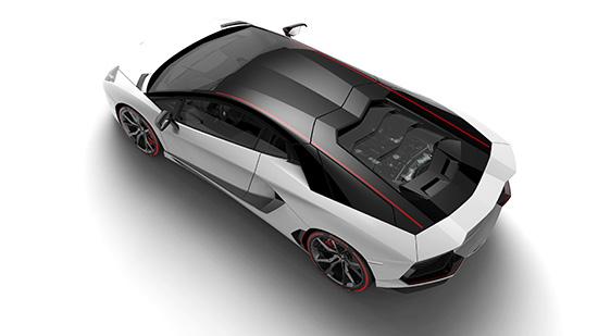 แลมโบร์กินี่,ซูเปอร์คาร์,อเวนทาดอร์ แอลพี700-4 พิเรลลี่ เอดิชั่น,Aventador LP 700-4 Pirelli Edition,Lamborghini Aventador LP 700-4 Pirelli Edition,Lamborghini Aventador LP 700-4,ออโตโมบิลี แลมโบร์กีนี,Niche Cars