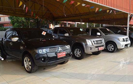 รถบ้านคุณฉัตรชัย,โชว์รูมรถบ้านคุณฉัตรชัย,รถมือสอง,รถยนต์มือสอง,รถบ้าน,ฟรีประกันภัยชั้น1,ฟรีดาวน์,ดาวน์ 0%,รถกระบะมือสอง,รถกระบะมือสองสภาพดี,รถปิกอัพมือสอง,รถปิกอัพอีซูซุ,รถปิกอัพโตโยต้า