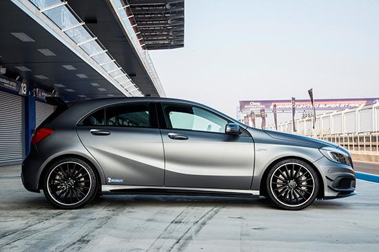 Mercedes-Benz Driving Events 2015,Mercedes Benz Driving Events 2015,ทดสอบรถ Mercedes-Benz สนามช้าง,ทดสอบรถ Mercedes-Benz รุ่นใหม่,ทดลองขับรถ Mercedes-Benz,ทดสอบรถเบนซ์