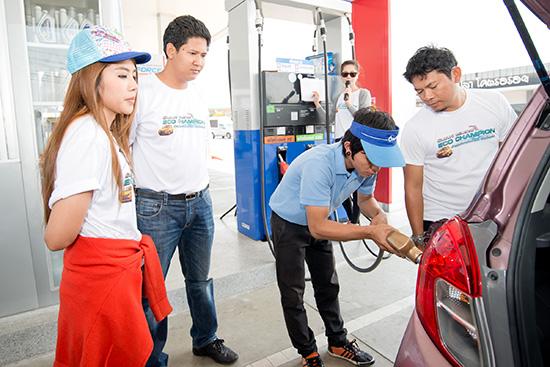 SUZUKI CELERIO Eco Champion,SUZUKI CELERIO Eco Champion นครสวรรค์,แข่งขับประหยัดน้ำมัน,ซูซูกิ เซเลริโอ้,SUZUKI CELERIO,สถิติอัตราสิ้นเปลืองเชื้อเพลิง,สถิติอัตราสิ้นเปลืองเชื้อเพลิง ซูซูกิ เซเลริโอ้,เค-วิน มอเตอร์ นครสวรรค์