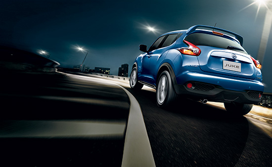นิสสันจู๊ค ใหม่,New Nissan JUKE,Nissan JUKE 2015,นิสสัน จู๊ค ใหม่,นิสสัน จู๊ค 2015,นิสสันจู๊ค รุ่นปรับโฉมใหม่,Nissan JUKE Minorchange