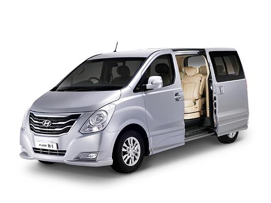 โชว์รูมและศูนย์บริการฮุนได,ศูนย์บริการฮุนได,โชว์รูมฮุนได,รถยนต์ฮุนได,รถยนต์ฮุนได 2015,ยอดขายรถยนต์ฮุนได,ยอดขายรถฮุนได
