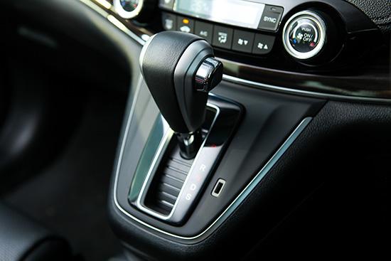 Testdrive Honda CR-V 2015,ทดสอบรถ Honda CR-V 2015,Honda CR-V 2015,Honda CR-V 2015 รีวิว,รีวิวรถใหม่ Honda CR-V 2015,ทดลองขับ Honda CR-V 2015,review Honda CR-V 2015,ทดสอบรถ CR-V 2015,รีวิว ฮอนด้า ซีอาร์-วี ใหม่,ทดสอบรถฮอนด้า ซีอาร์-วี ใหม่,ทดลองขับฮอนด้า ซีอาร์-วี ใหม่,ฮอนด้า ซีอาร์-วี 2015