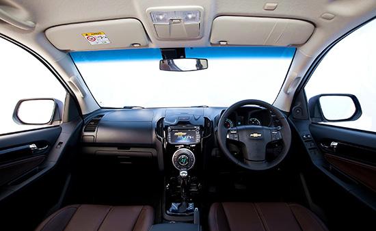 Chevrolet Colorado High Country 2015,Chevrolet Colorado 2015,เชฟโรเลต โคโลราโด ไฮ คันทรี่,โคโลราโด ไฮ คันทรี่,รีวิว Chevrolet Colorado High Country 2015,รีวิวเชฟโรเลต โคโลราโด ไฮ คันทรี่,ราคาเชฟโรเลต โคโลราโด ไฮ คันทรี่,ราคา Chevrolet Colorado High Country 2015,รถกระบะเชฟโรเลต โคโลราโด ไฮ คันทรี่,รถกระบะเชฟโรเลต รุ่นใหม่