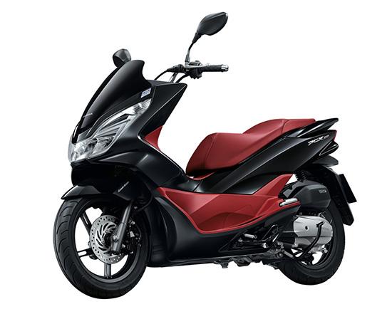 New PCX150,New PCX150 2015,PCX150 2015,PCX150 ใหม่,PCX150 สีใหม่,New Honda PCX150,Honda PCX150 ใหม่,ราคา PCX150 ใหม่,ราคา New PCX150,พีซีเอ็กซ์ 150 ใหม่