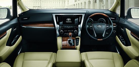Toyota Alphard 2015,Toyota Vellfire 2015,โตโยต้า อัลฟาร์ด ใหม่,โตโยต้า เวลไฟร์ ใหม่,โตโยต้า อัลฟาร์ด ไฮบริด,โตโยต้า อัลฟาร์ดไฮบริด ใหม่,รีวิว Toyota Alphard 2015,รีวิว Toyota Vellfire 2015,ราคา Toyota Alphard 2015,ราคา Toyota Vellfire 2015