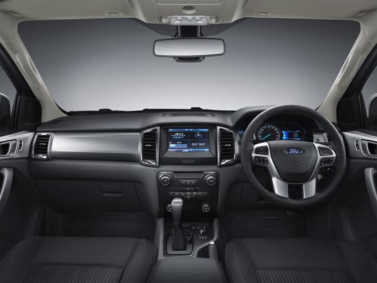 Ford Ranger 2015,Ranger 2015,ฟอร์ด เรนเจอร์ ใหม่,ฟอร์ด เรนเจอร์ 2015,เรนเจอร์ ใหม่,เรนเจอร์ 2015,ซิงค์ 2,ฟอร์ด ซิงค์ 2,ปิกอัพฟอร์ดเรนเจอร์ ใหม่,ราคาฟอร์ด เรนเจอร์ ใหม่
