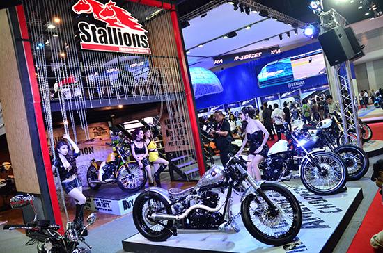สตาเลียน,Stallions,รถมอเตอร์ไซค์ Stallions,รถมอเตอร์ไซค์สตาเลียน,Stallions Carino,สตาเลียน คาริโน่,Stallions IRON 1,สตาเลียน ไอร่อน วัน,Stallions Centaur150,สตาเลียน เซนทอร์ 150,พาวเวอร์ สตาเลียน,จักรยานยนต์สตาเลียน