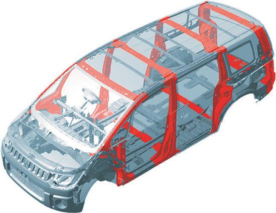 มิตซูบิชิ มอเตอร์ส ประเทศไทย ประกาศเปิดตัว เดลิกา สเปซ แวกอน ใหม่  รถยนต์นั่งเอนกประสงค์เหนือระดับนำเข้าจากประเทศญี่ปุ่น เจาะกลุ่มนักธุรกิจและครอบครัวด้วยห้องโดยสารกว้าง พร้อมความปลอดภัยสูงสุดจากโครงสร้างนิรภัย Rib Bone Frame และสมรรถนะที่โดดเด่น ด้วยเครื่องยนต์เบนซิน ไมเวค ขนาด  2.0  ลิตร ให้พละกำลังสูง 150 แรงม้า ตั้งราคาขาย 1,780,000  บาท เปิดจองในงานมอเตอร์โชว์ ครั้งที่ 36 และโชว์รูมมิตซูบิชิทั่วประเทศ ตั้งแต่วันนี้เป็นต้นไป พร้อมส่งมอบในเดือนมิถุนายนนี้