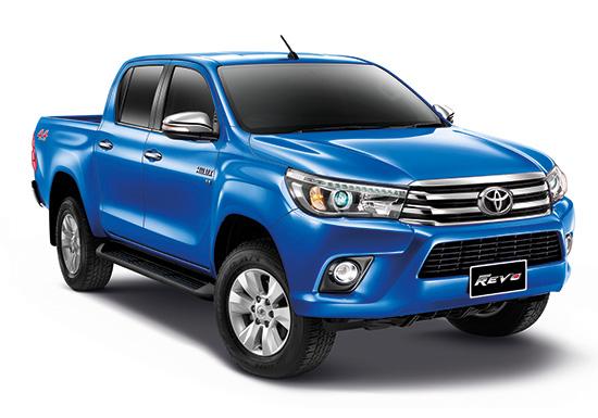 Toyota Hilux Revo, Toyota Hilux Revo 2015, Toyota Hilux 2015, Vigo ใหม่,Toyota Revo, hiluxrevothailand, Toyota Hilux Revo คลับ, Toyota Hilux Revo กระบะรุ่นใหม่,กระบะรุ่นใหม่ 2015,โตโยต้า Revo ใหม่,Toyota Revo ใหม่,โตโยต้า รีโว,โตโยต้า ไฮลักซ์ รีโว
