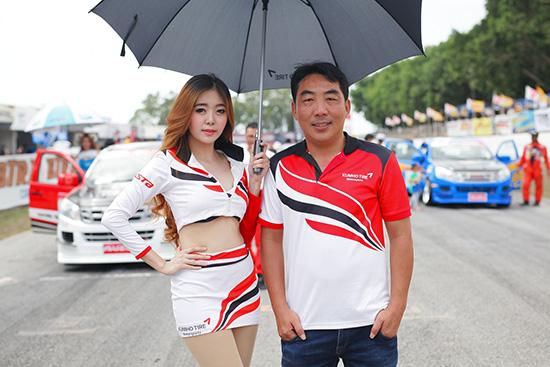 KUMHO 3K ISUZU FULL RACE,Nitto 3K Kumho Racing Car Thailand 2015,สนามพีระ อินเตอร์เนชั่นแนล เซอร์กิต พัทยา,แข่งรถสนามพีระ