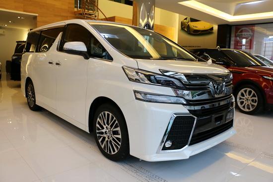Toyota Vellfire 2015, Toyota Vellfire ใหม่, Vellfire 2015,รีวิวรถใหม่,ทดสอบรถโตโยต้า เวลไฟล์,ทดสอบรถโตโยต้า เวลไฟล์ ใหม่,ทดสอบรถ Toyota Vellfire 2015,รีวิว Toyota Vellfire 2015, ทดลองขับ Toyota Vellfire 2015, ราคา Toyota Vellfire 2015, รถนำเข้า Emperorauto,ทดสอบรถโตโยต้า,รีวิวรถโตโยต้า
