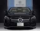 S 500 Coupe AMG Premium,S500 Coupe AMG Premium,S500 Coupe AMG,��������-ູ�� �������,S-Class Coupe ����,Mercedes-Benz S 500 Coupe AMG Premium,�Ҥ� S 500 Coupe AMG Premium