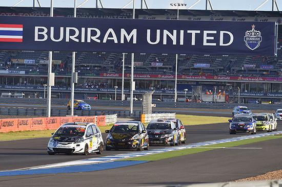 Honda One Make Race,Honda One Make Race 2015,Buriram SuperGT,ฮอนด้า วัน เมค เรซ 2015,ฮอนด้า วัน เมค เรซ,สนามช้าง อินเตอร์เนชั่นแนล เซอร์กิต,แข่งรถที่บุรีรัมย์,jazz superclub,brio superclub,honda procar,บุรีรัมย์ ซูเปอร์ จีที 2015,Buriram Super GT 2015