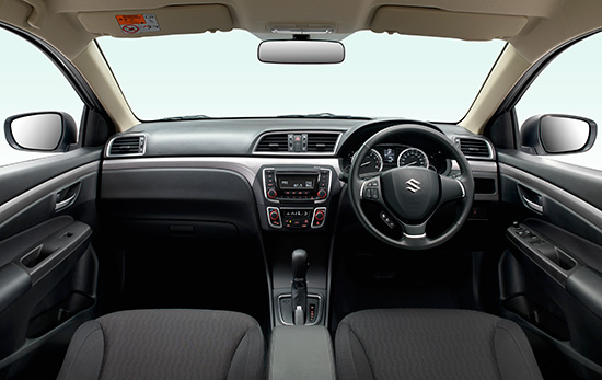 New Suzuki Ciaz,Suzuki Ciaz,ซูซูกิ เซียส,ซูซูกิ Ciaz,รีวิวรถใหม่,รีวิว Ciaz,รีวิว Suzuki Ciaz,Suzuki Ciaz 2015,รีวิว ซูซูกิ เซียส,2015 New Suzuki Ciaz