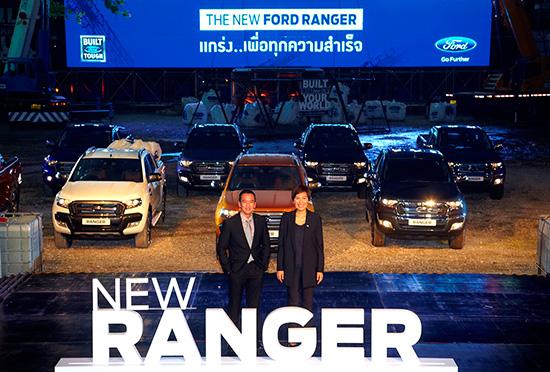 ฟอร์ด เรนเจอร์ ใหม่,เรนเจอร์ ไวล์ดแทรค,ฟอร์ด เรนเจอร์ ไวล์ดแทรค ใหม่,ราคา เรนเจอร์ ไวล์ดแทรค,ราคาฟอร์ด เรนเจอร์ ใหม่,รีวิวฟอร์ด เรนเจอร์ ใหม่,ford ranger 2015,ford ranger ใหม่,ford ranger Wildtrak,ford ranger Wildtrak ใหม่,ราคา ford ranger Wildtrak,ร