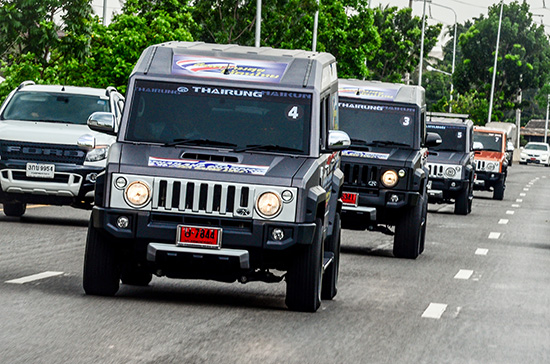 TR TRANSFORMER MAX,TR Transformer,ไทยรุ่ง,ไทยรุ่งยูเนี่ยนคาร์,สมพงษ์ เผอิญโชค,Big Motor Sale 2015,TRANSFORMER MAX,รีวิว TRANSFORMER MAX,รีวิวไทยรุ่ง TRANSFORMER MAX,ราคา TR TRANSFORMER