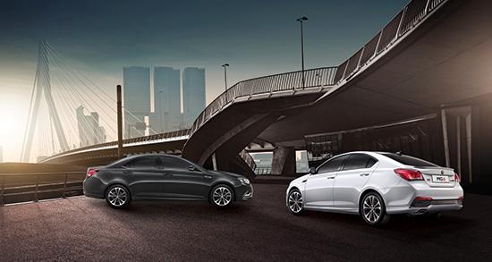 New MG6 2015,New MG6,New MG6 ใหม่,เอ็มจี6 ใหม่,รถยนต์เอ็มจี6 ใหม่,New MG 6,New MG 6 ใหม่,เอ็มจี 6 ใหม่,รถยนต์เอ็มจี 6 ใหม่,รีวิวรถใหม่,รีวิว New MG6 ใหม่,รีวิว เอ็มจี 6 ใหม่