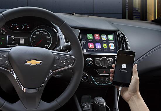 All-New Chevrolet Cruze,Chevrolet Cruze ใหม่, Chevrolet Cruze 2015, Cruze 2015, Cruze ใหม่,เชฟโรเลต ครูซ ใหม่,เชฟโรเลต ครูซ 2015,ครูซ ใหม่,2015 Chevrolet Cruze