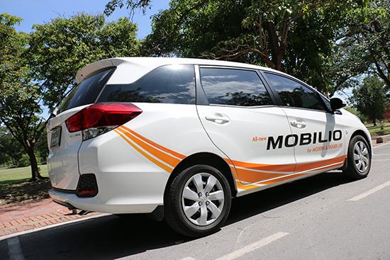 TestDrive Honda Mobilio 2014,ทดสอบฮอนด้า โมบิลิโอ ใหม่,ทดสอบโมบิลิโอ ใหม่,ทดสอบฮอนด้า โมบิลิโอ,ทดสอบ honda mobilio ใหม่,ทดลองขับฮอนด้า โมบิลิโอ ใหม่,ทดลองขับโมบิลิโอ ใหม่,ทดลองขับฮอนด้า โมบิลิโอ,ทดลองขับ honda mobilio ใหม่,รีวิว Honda Mobilio 2014,ทดลองขับ Honda Mobilio 2014,ลองขับ Honda Mobilio 2014