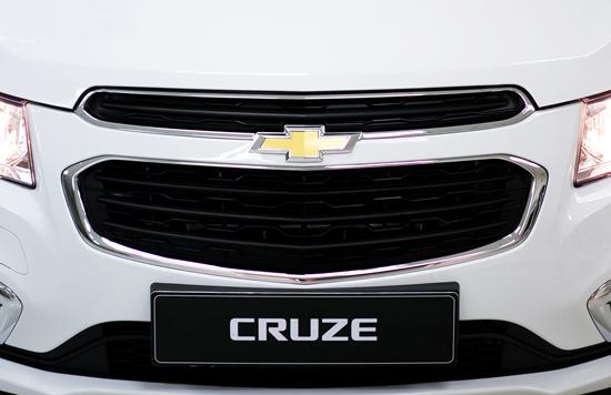 อะเมซิ่ง นิว เชฟโรเลต ครูซ โฉมใหม่,เชฟโรเลต ครูซ ใหม่,เชฟโรเลต ครูซ 2015,chevrolet cruze 2015,chevrolet cruze,ราคา chevrolet cruze 2015,ราคาเชฟโรเลต ครูซ ใหม่,ครูซ ใหม่,cruze 2015,new cruze 2015