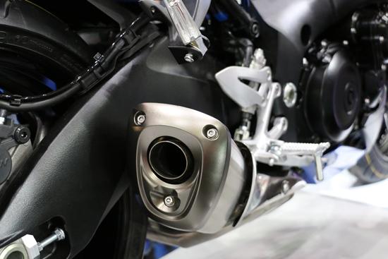 GSX-S1000,GSX-S1000F,GSX-S1000 ใหม่,GSX-S1000F ใหม่,สตรีทไบค์,รถจักรยานยนต์ซูซูกิ GSX-S1000,รถจักรยานยนต์ซูซูกิ GSX-S1000f,suzuki GSX-S1000,suzuki GSX-S1000F,suzuki GSX-S1000 ใหม่,suzuki GSX-S1000F ใหม่,บิ๊กไบค์รุ่นใหม่,บิ๊กไบค์ซูซูกิรุ่นใหม่,ราคา GS