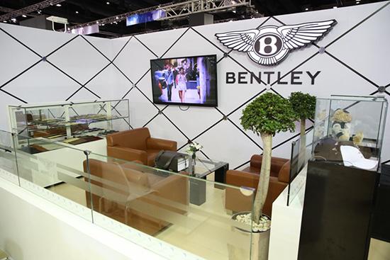 เบนท์ลี่ย์ BIG Motor Sale 2015,Bentley Flying Spur V8,แคมเปญรถยนต์เบนท์ลี่ย์ ในงาน BIG Motor Sale 2015,บูธรถยนต์เบนท์ลี่ย์ BIG Motor Sale 2015