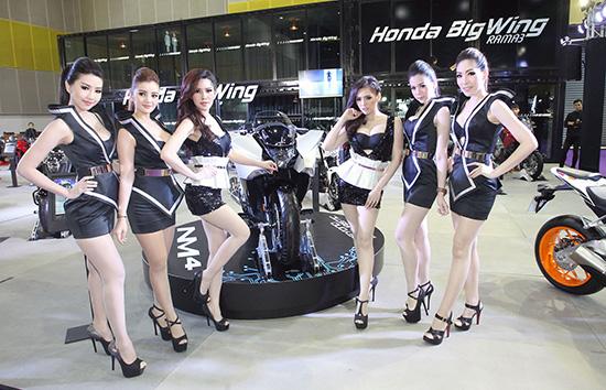 ฮอนด้า บิ๊กวิง พระราม 3,แคมเปญฮอนด้า บิ๊กวิง,แคมเปญฮอนด้า บิ๊กวิง พระราม 3,แคมเปญฮอนด้า บิ๊กวิง ในงาน BIG Motor Sale 2015,Bigwing พระราม 3,แคมเปญ Bigwing พระราม 3