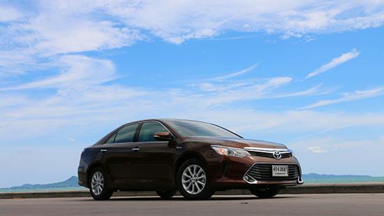 รีวิว Toyota Camry 2.0G,รีวิว Toyota Camry เครื่องยนต์ 2.0 ลิตรใหม่,ทดลองขับ Toyota Camry 2.0G,ทดสอบรถ Toyota Camry 2.0G,เครื่องยนต์ 2.0 VVT-iW D4-S,รีวิวโตโยต้า คัมรี่ 2.0G,รีวิวโตโยต้า คัมรี่ ใหม่,รีวิว Toyota Camry ใหม่,ทดสอบรถ Toyota Camry ใหม่,T